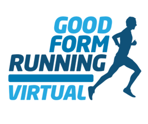 Virtual Good Form Running