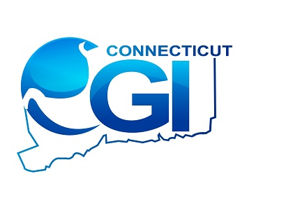 Connecticut GI