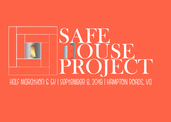 Safe House (Hampton Roads)