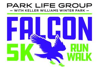 Park Life Group Falcon Run 5K