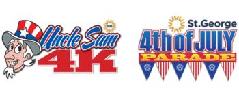Uncle Sam 4K