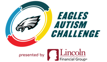Eagles Autism Challenge 2019