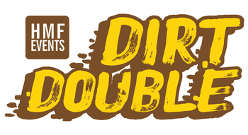 Dirt Double