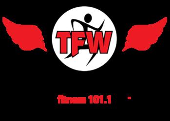 Fitness 101.1