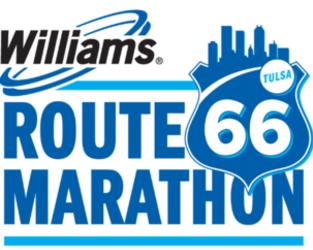 Route 66 Marathon 2020
