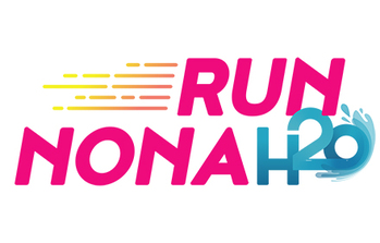Run Nona 5k & Nemours Kids' Run