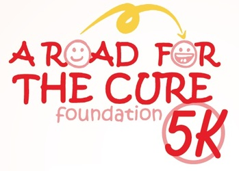 A Road For The Cure