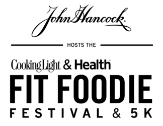 Fit Foodie Clearwater