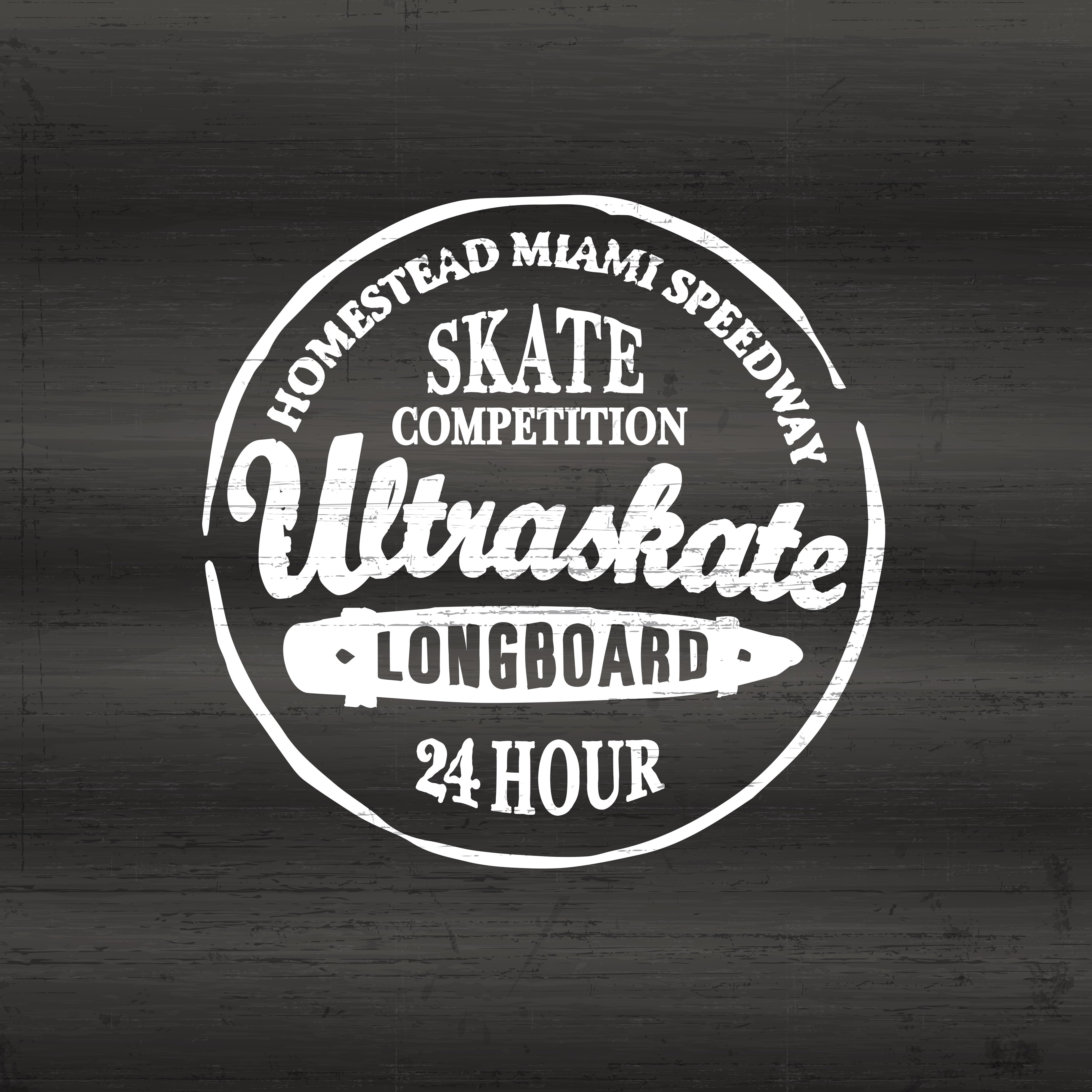 Ultraskate Miami 2017