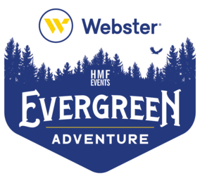 Evergreen Adventure