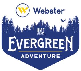 Evergreen Adventure