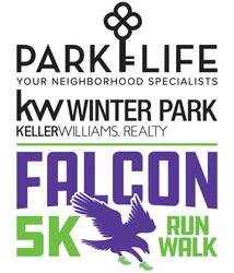 Falcon Run 5K 2021