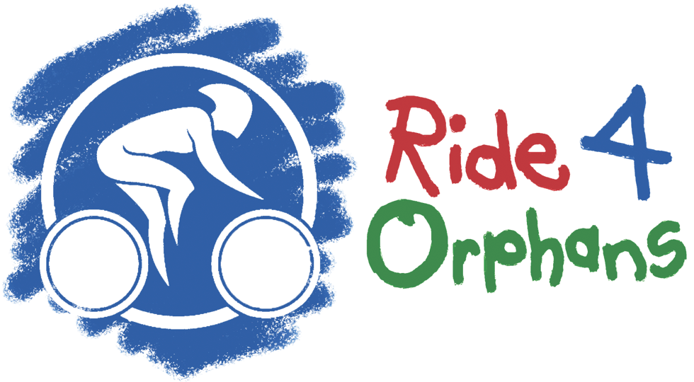 Ride 4 Orphans- Family Fun Ride 2019