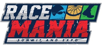 RACE-MANIA Summit & Expo