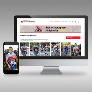 MarathonFoto - Race Day Download