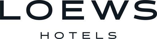 Loews® Hotels of Chicago Logo