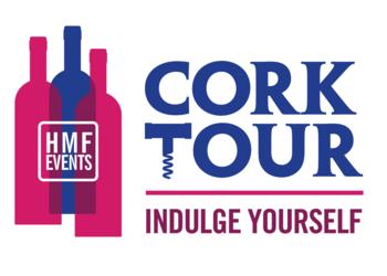 The HMF Cork Tour