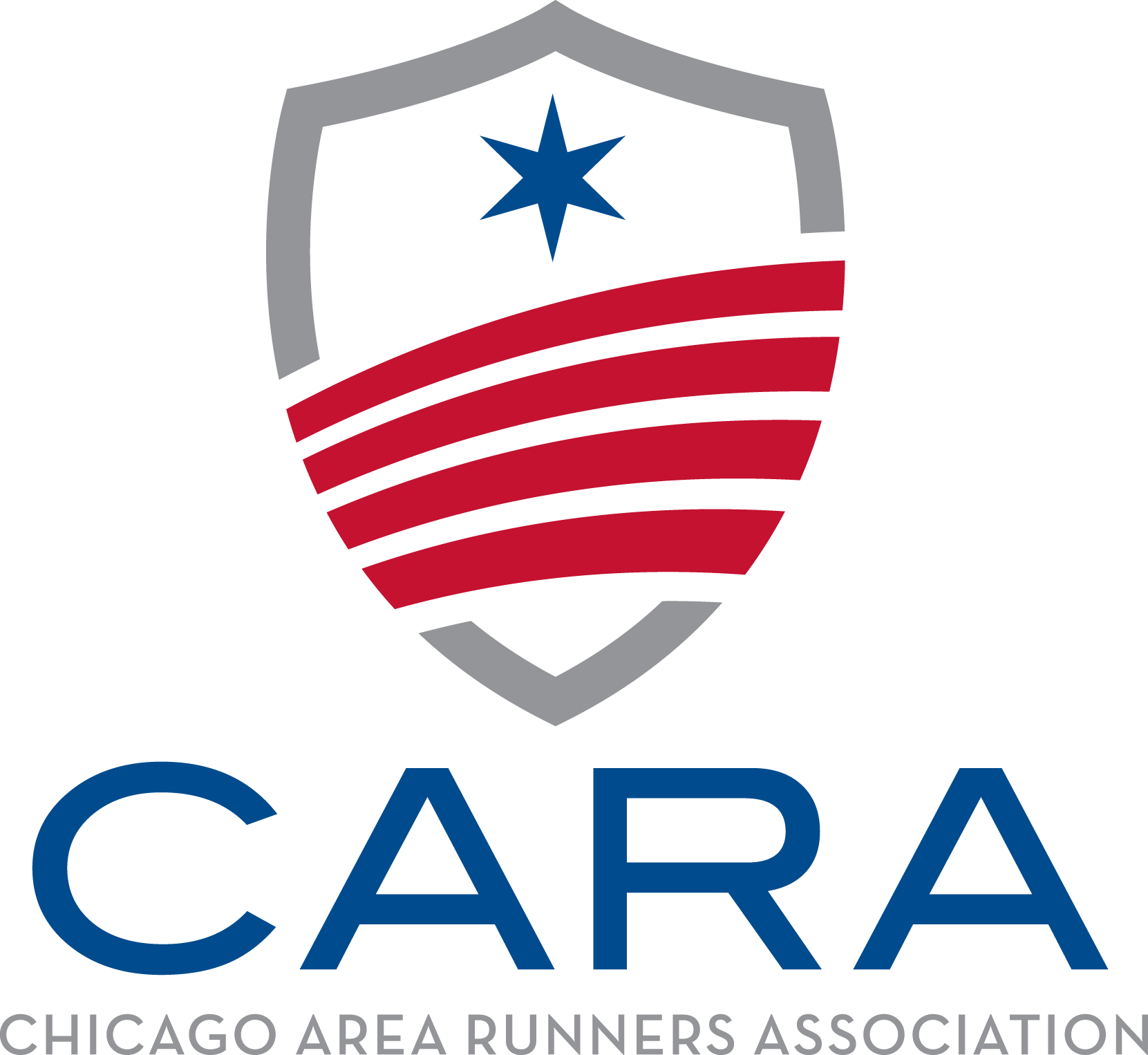 Chicago Area Runners Association Membership