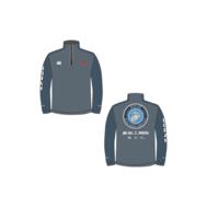 2020 MCM10K Shirt