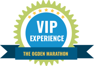 FULL Marathon VIP Add On