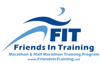 FIT Ft. Lauderdale - 8 & 11 Month Training Program 2018 - 2019 logo