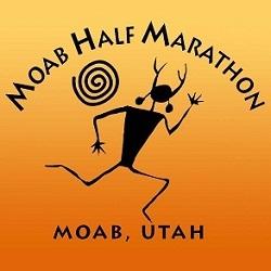 Moab Half Marathon Inc.