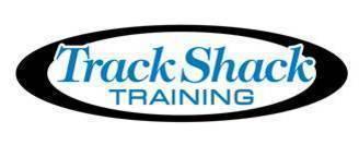 Training Programs August - October 2019 logo