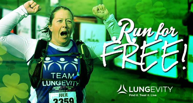 Win a FREE Chicago Marathon Entry!