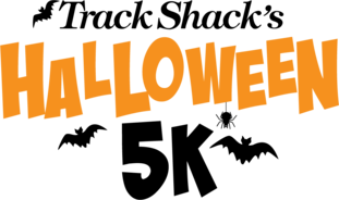 Track Shack's Halloween 5k & Kids' Run