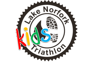Lake Norfork Kids Triathlon 2018