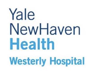 YNHH Westerly Hospital