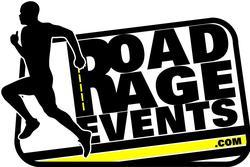 Road Rage Events LLC