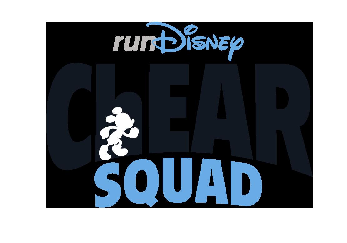 ChEAR Squad Half Marathon
