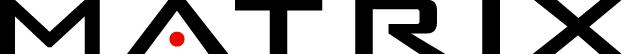 Matrix Fitness Logo