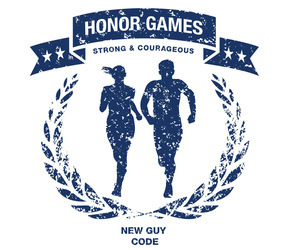 The Honor Games 2017