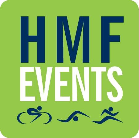 Mail My Packet - Eversource Hartford Marathon