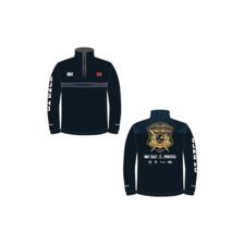 2020 MCM50K Shirt