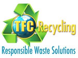 TFC Recycling