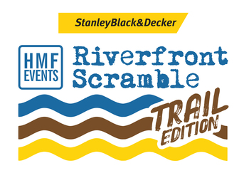 Riverfront Scramble presented by Stanley Black & Decker