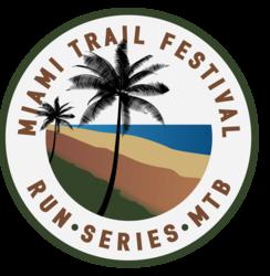 Miami Trail Festival Series Pass