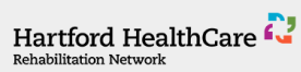 Hartford HealthCare Rehabilitation Network Logo