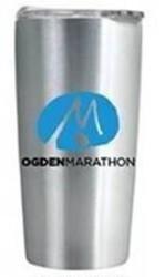 Ogden Marathon Stainless Tumbler
