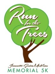Run for the Trees 5k Registration - Save $5