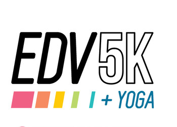 Eat Drink Vegan 5K