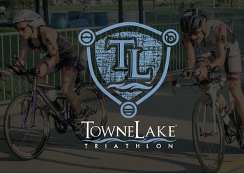 Towne Lake Triathlon