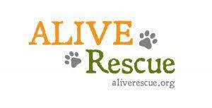 Alive Rescue Donation