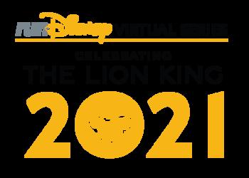 2021 runDisney Virtual Series