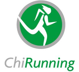 ChiRunning Clinic