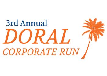 Doral Corporate Run