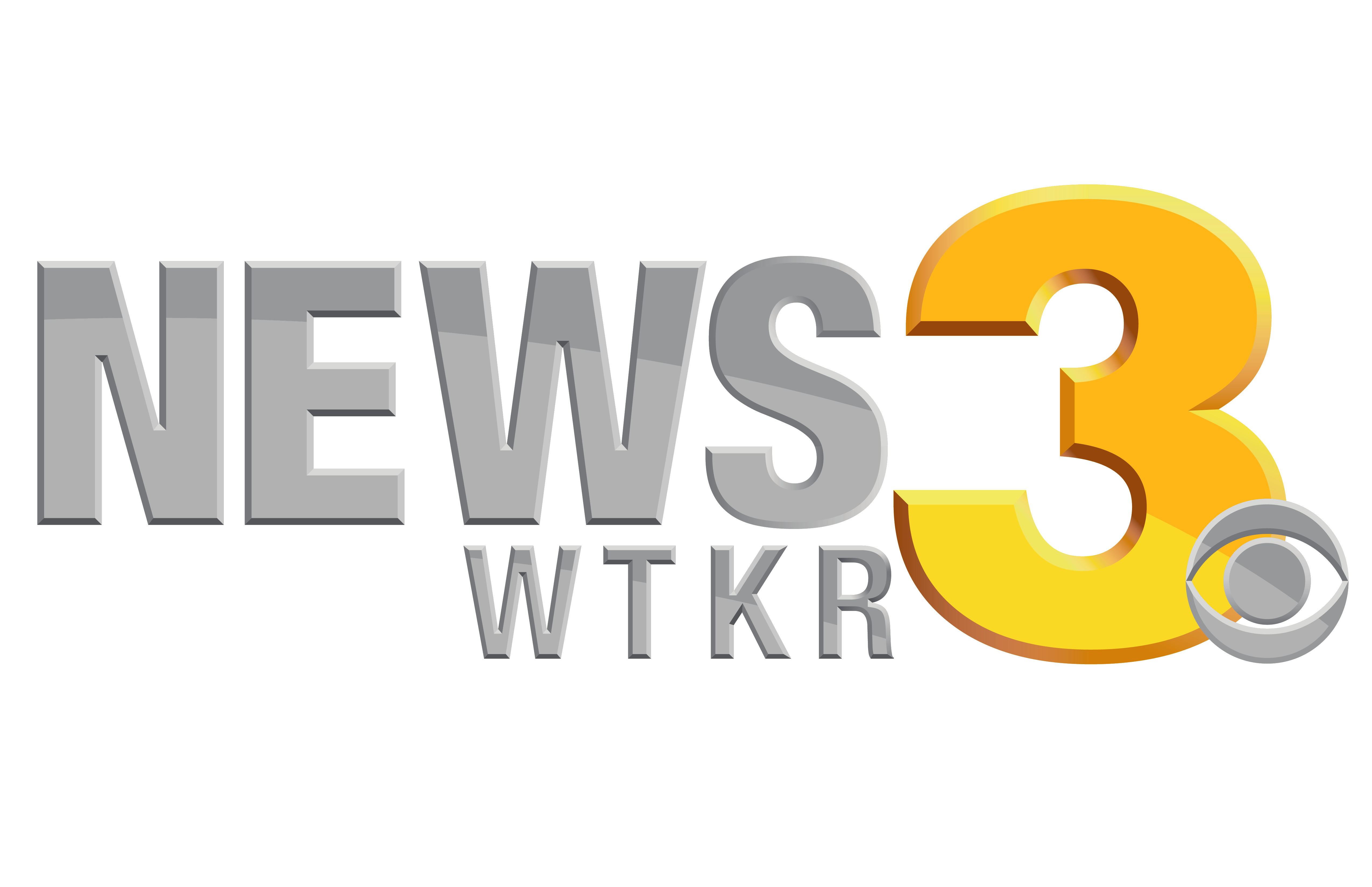 WTKR Channel 3